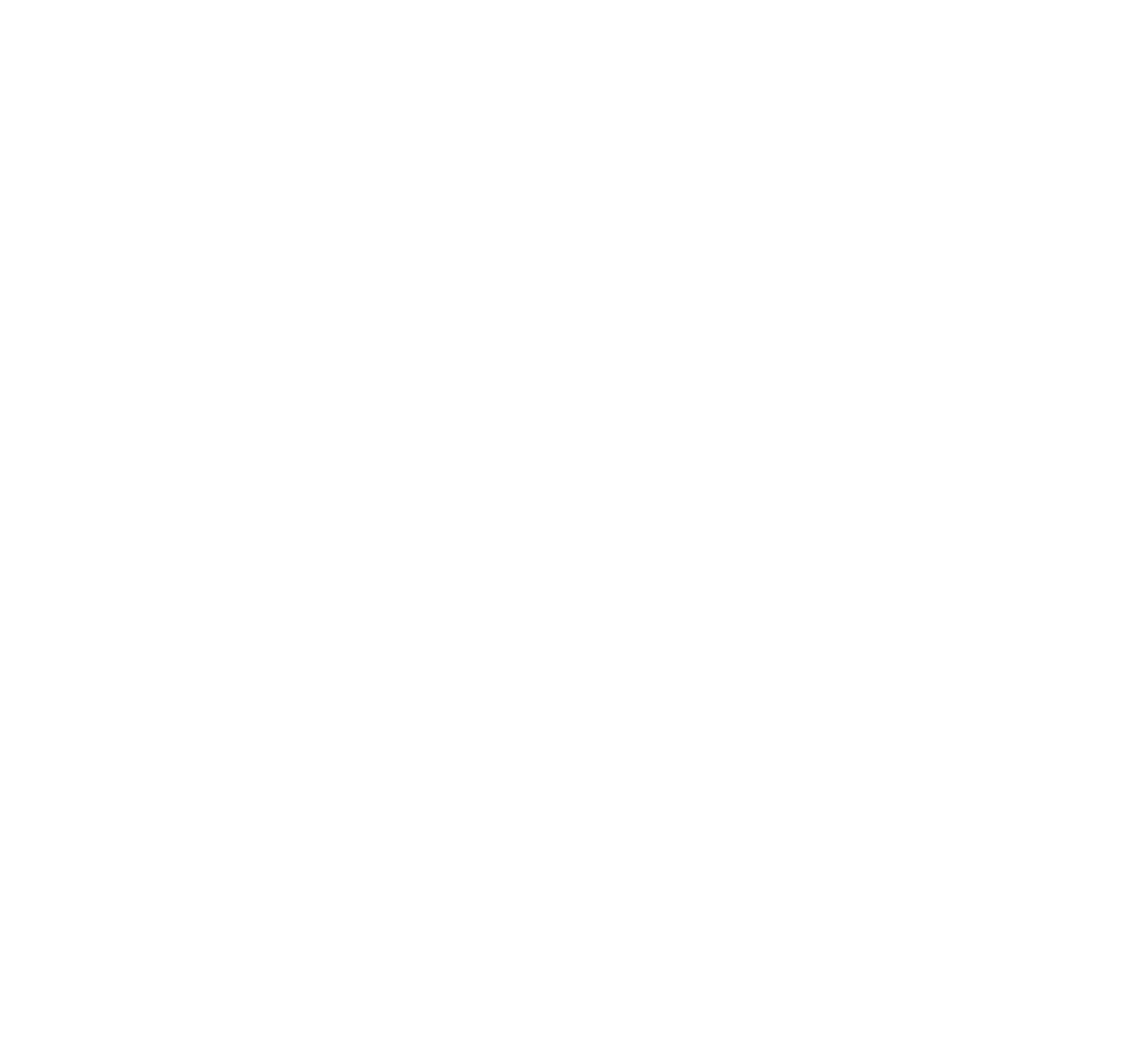 BUBS Mobile Logo