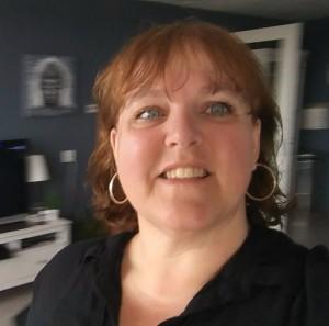 Jeanette van Drunen